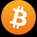 Bitcoin Via FaucetPay